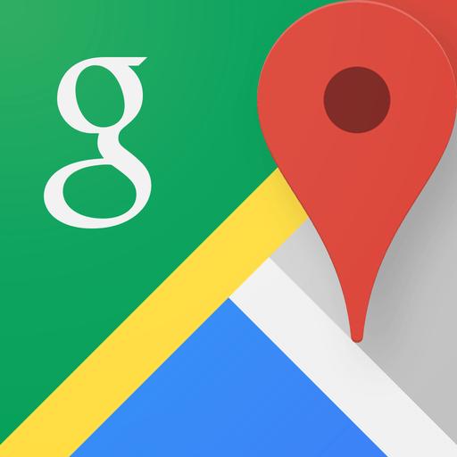 google_map_icon